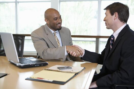 know the value you can receive from an independent insurance agent